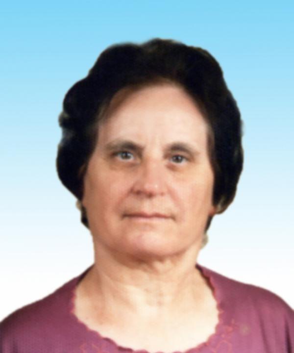 CARMELA FRANCESCHINI