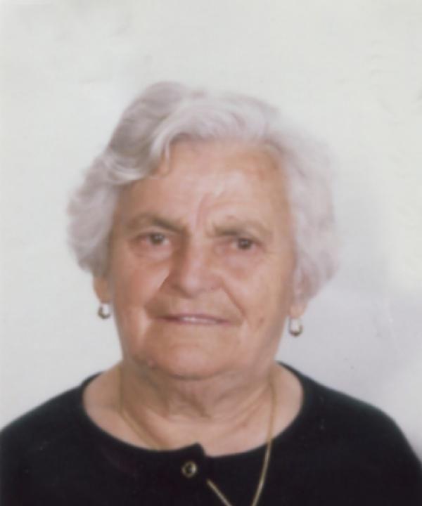 ELENA PAIARDINI