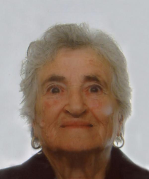 CHIARA TASSI