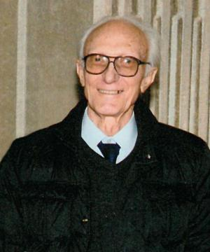Renzo Marcati
