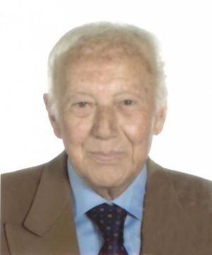 Danilo Rigon