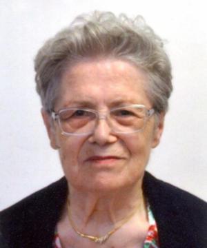 Marcellina Cappellari