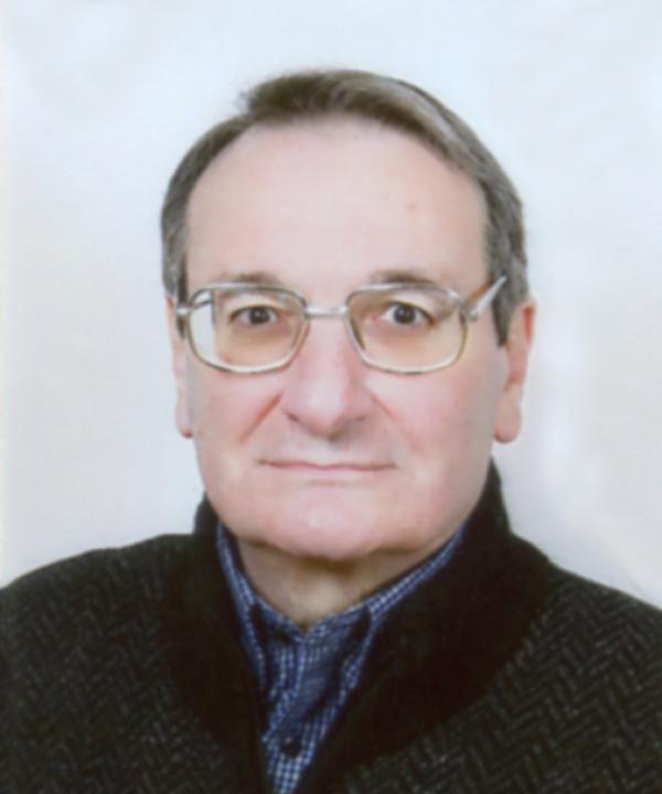 PIERO CERONI