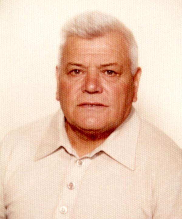 Aristide Buzzi