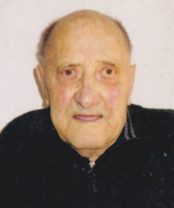 Sergio Pascoli