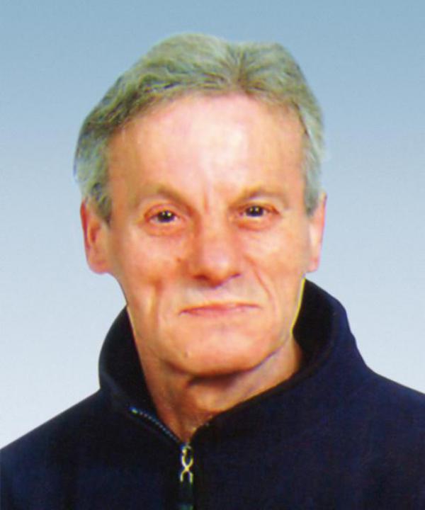 Armando Schneider