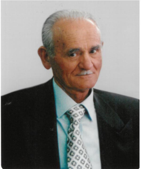 Vito Tufo