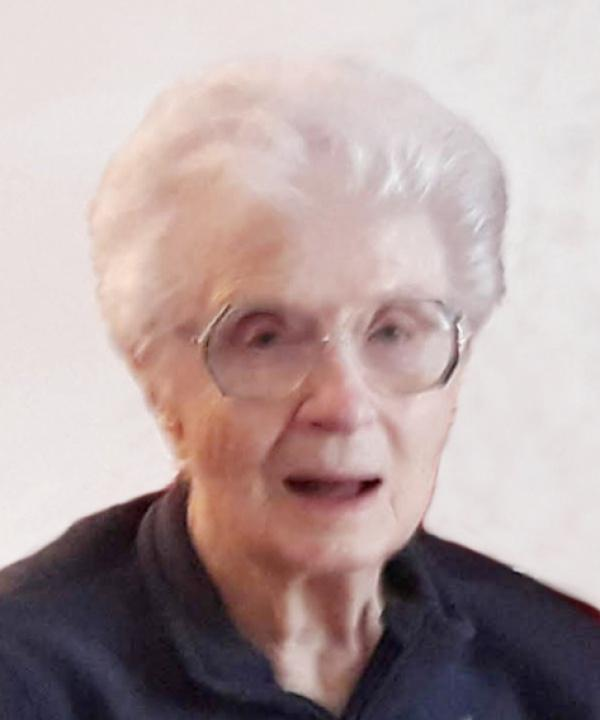 Natalina Filaferro