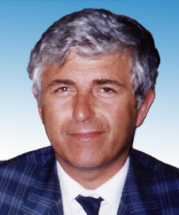 MARIO GAVIOLI