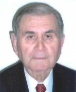 Gianni Tonon