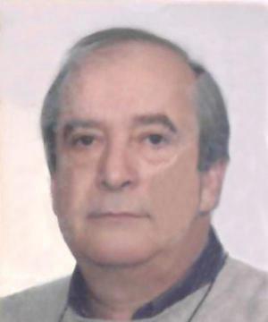 Renato Bonetto