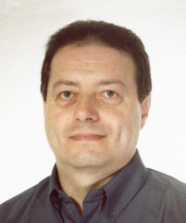 OSVALDO MUSITELLI
