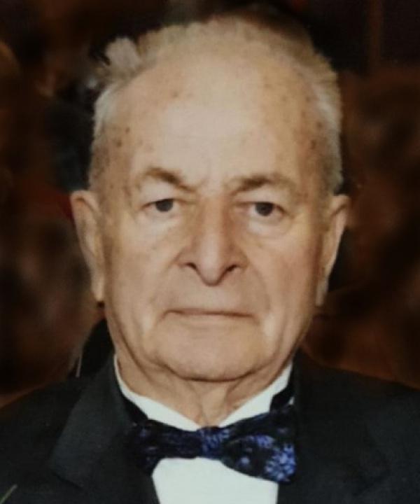 Ottorino Bonella