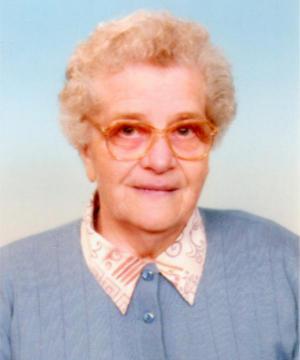 Lucia Filaferro