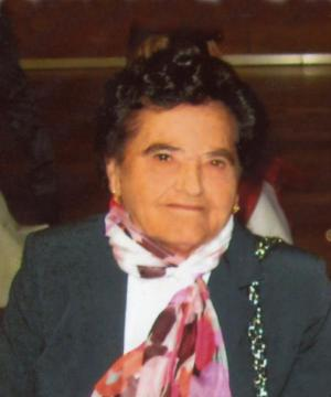 AMALIA LAZZARI