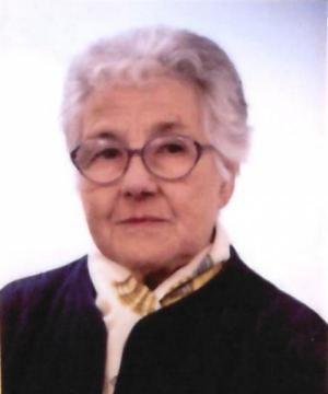 Carmela Tronco