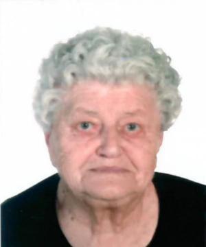 Giuseppina Cuzzolin