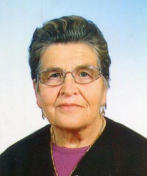Rosa Di Gaspero