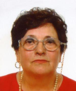 LAURA CAPELLACCI