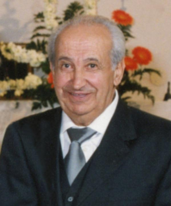 LINO MATTEI