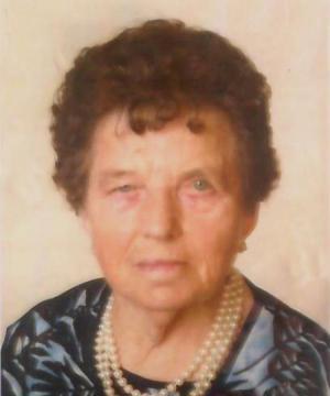 Giuseppina Battaiotto