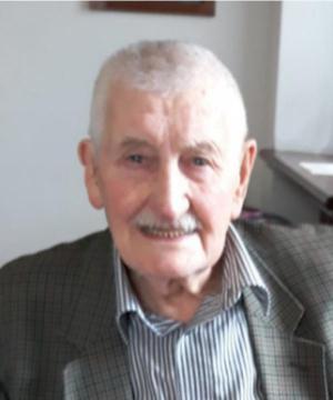 Giovanni Battista  Tonello