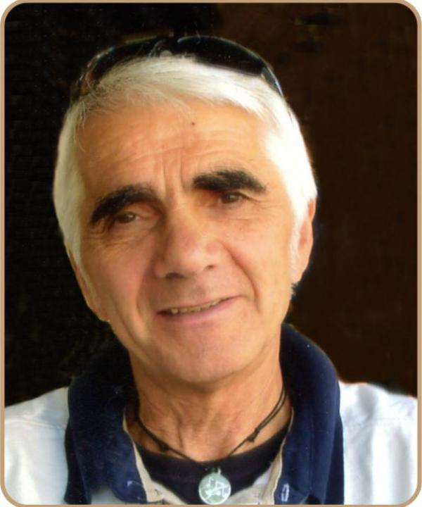 Claudio Compassi