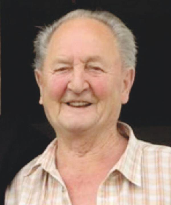 Carlo Egger
