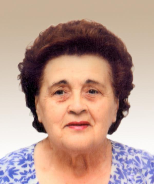 ELVIRA BISESTRI