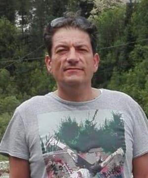 Luca Raggiotto