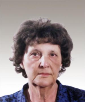 ARNALDA CHIODARELLI