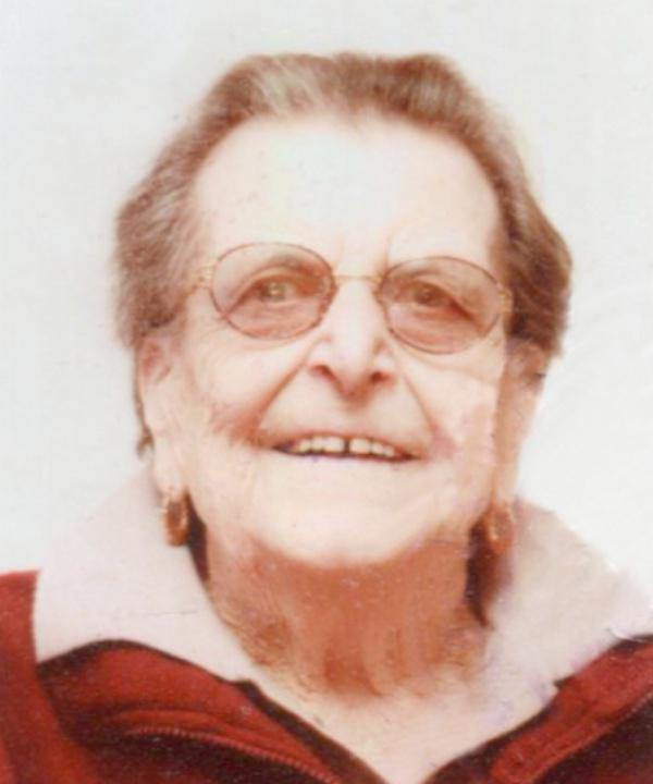 Elisa Deotto