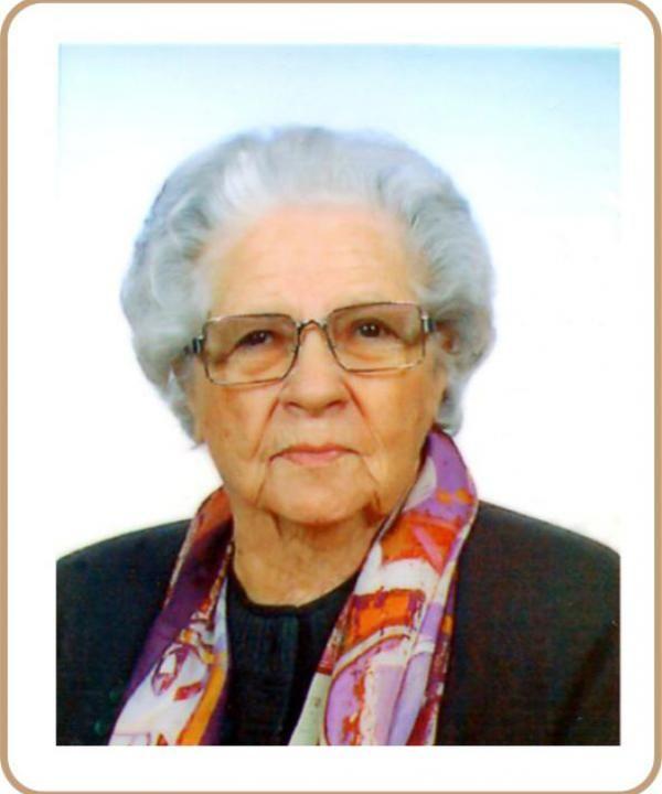 Stefanina Querini