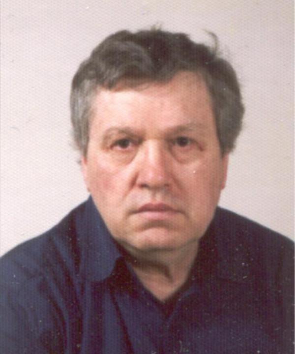 Guido Mecchia