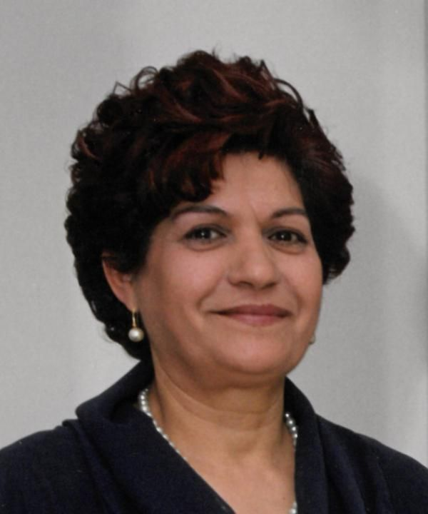 Giovanna Atzeni