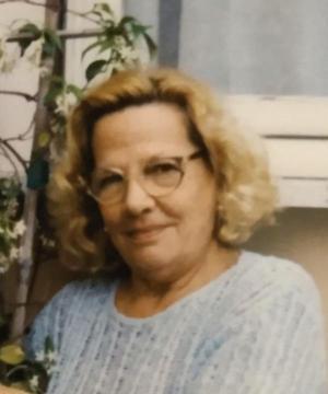 Bianca Altin