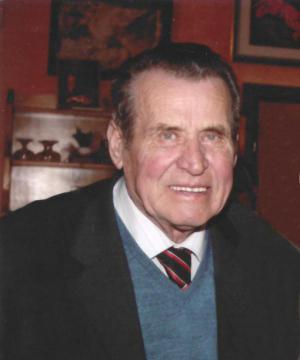 Giuseppe Piovesana