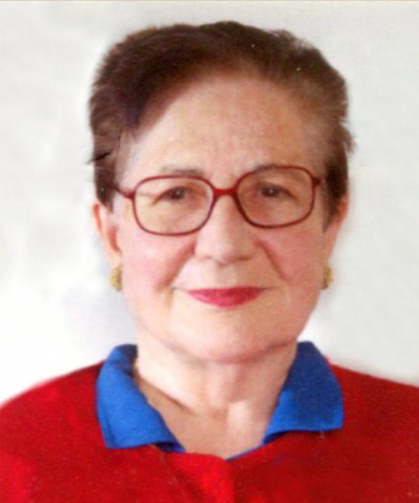 Lina Barbei