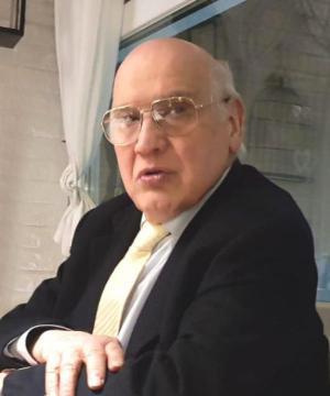 Paolo Nardini