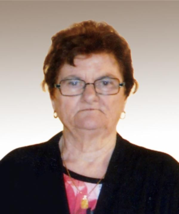 Silvana  Mazzini