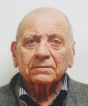 Giacomo Cappellaro