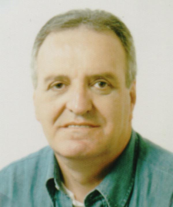 Pierino Buzzi