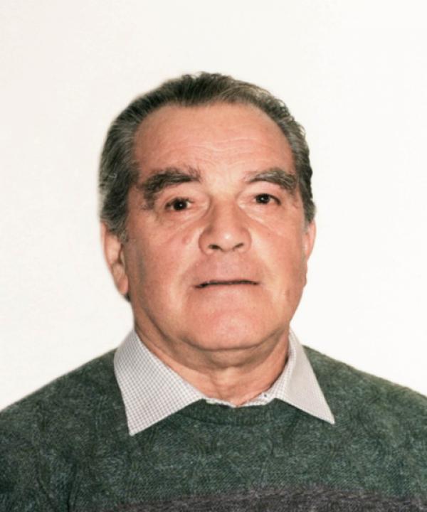 MATTEO LOCATELLI