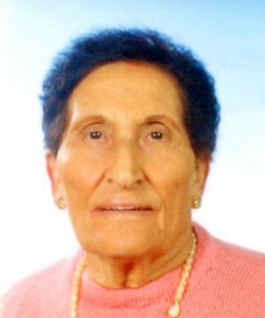 Ivana Sina