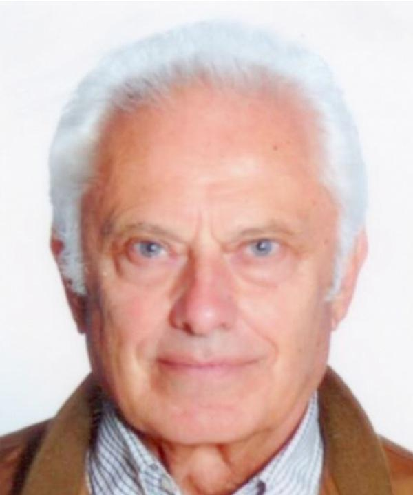 Alfredo Nassimbeni