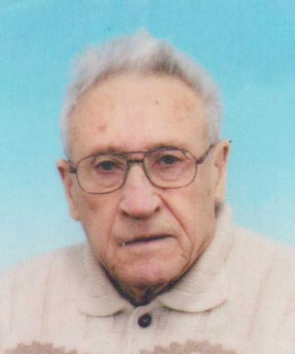 Stefano Gambarotto
