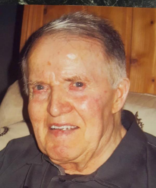 Fausto Cescutti
