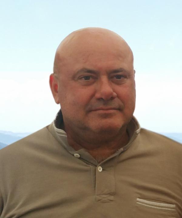 Silvio Nicconi