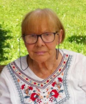 Liliana Abate Ermano
