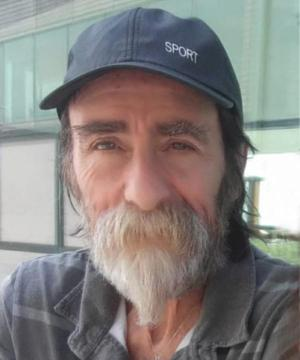Orlando Muser